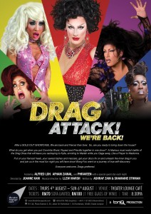 dragattack-A2-JUNE2016